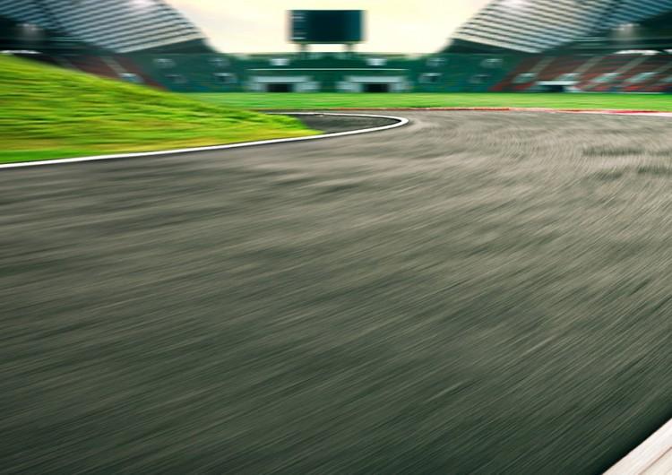 Formule 1 In 2020 Naar Zandvoort Center Parcs Vastgoed